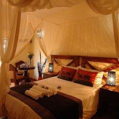 Отель Bothabelo Bed & Breakfast комната для гостей фото 2