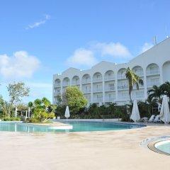 Starts Guam Resort Hotel детские мероприятия
