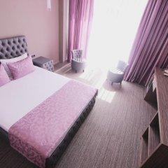 Отель Marton Palace Стандартный номер фото 8