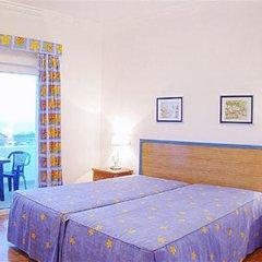 Отель Maritur - Adults Only Португалия, Албуфейра - отзывы, цены и фото номеров - забронировать отель Maritur - Adults Only онлайн комната для гостей фото 5
