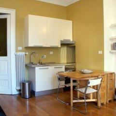 Отель Casa Thesauro Италия, Турин - отзывы, цены и фото номеров - забронировать отель Casa Thesauro онлайн в номере