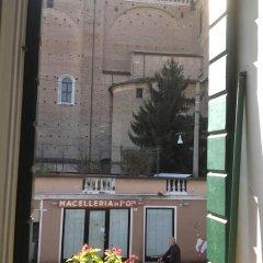 Отель All'Ombra di S.Giustina Италия, Падуя - отзывы, цены и фото номеров - забронировать отель All'Ombra di S.Giustina онлайн фото 3