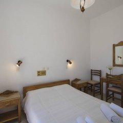 Отель Adonis Греция, Остров Санторини - отзывы, цены и фото номеров - забронировать отель Adonis онлайн детские мероприятия