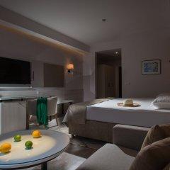 Отель Algara Beach Hotel - All Inclusive Болгария, Кранево - отзывы, цены и фото номеров - забронировать отель Algara Beach Hotel - All Inclusive онлайн детские мероприятия
