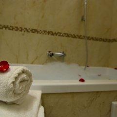 Отель San Marco Palace Suite Венеция спа фото 2