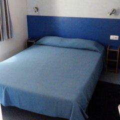 Отель Parque de Campismo Orbitur Sagres комната для гостей фото 2