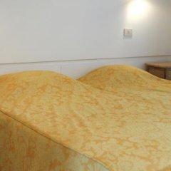 Отель Elckerlyck Inn Hotel Бельгия, Кортрейк - отзывы, цены и фото номеров - забронировать отель Elckerlyck Inn Hotel онлайн комната для гостей фото 2