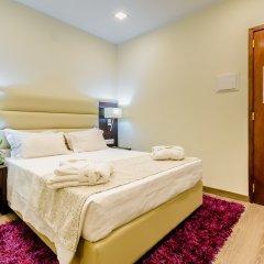 Отель LX Rossio Португалия, Лиссабон - 4 отзыва об отеле, цены и фото номеров - забронировать отель LX Rossio онлайн комната для гостей фото 3