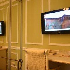 Гостиница Гостиный Двор детские мероприятия фото 2
