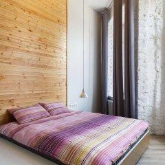Simple Hostel Nevsky Санкт-Петербург комната для гостей фото 4