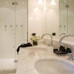 Отель Luna Baglioni Венеция ванная фото 2