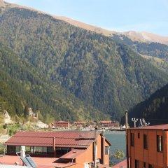 Zengin Motel Турция, Узунгёль - отзывы, цены и фото номеров - забронировать отель Zengin Motel онлайн фото 5
