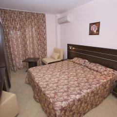 Отель ATOL Солнечный берег фото 8