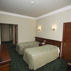 Russia Hotel (Цахкадзор) сейф в номере