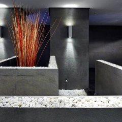 Hotel Primus Valencia интерьер отеля фото 3