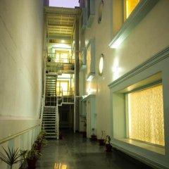 Отель Anara Homes (GK-2) интерьер отеля фото 2