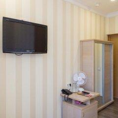 Гостиница РА на Невском 44 3* Стандартный номер с разными типами кроватей фото 3