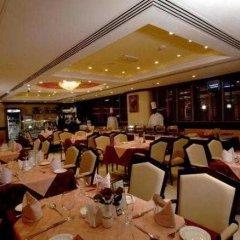 Отель Signature Inn Deira Dubái