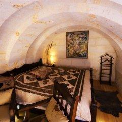 Бутик- Perimasali Cave - Cappadocia Турция, Мустафапаша - отзывы, цены и фото номеров - забронировать отель Бутик-Отель Perimasali Cave - Cappadocia онлайн развлечения