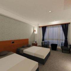 Отель Akarinoyado Togetsu Япония, Беппу - отзывы, цены и фото номеров - забронировать отель Akarinoyado Togetsu онлайн фото 2
