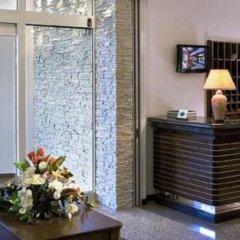 Отель Lo Zodiaco Италия, Абано-Терме - отзывы, цены и фото номеров - забронировать отель Lo Zodiaco онлайн в номере