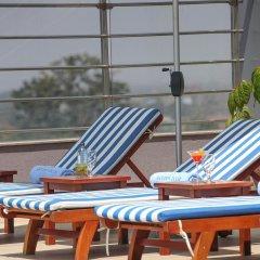 Отель Golden Tulip Westlands Nairobi Кения, Найроби - отзывы, цены и фото номеров - забронировать отель Golden Tulip Westlands Nairobi онлайн детские мероприятия