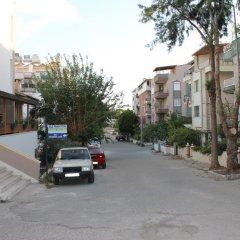 özge pansiyon Турция, Алтинкум - отзывы, цены и фото номеров - забронировать отель özge pansiyon онлайн