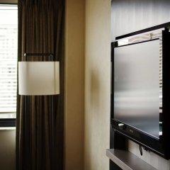 Avenue Suites-A Modus Hotel удобства в номере
