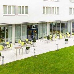 Отель Novotel Koln City Кёльн фото 4