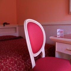 Hotel Mondial Порто Реканати удобства в номере