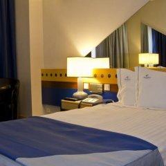 Hotel 3K Barcelona комната для гостей фото 8