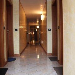 Отель Villa Ferri Apartments Италия, Падуя - отзывы, цены и фото номеров - забронировать отель Villa Ferri Apartments онлайн фото 5