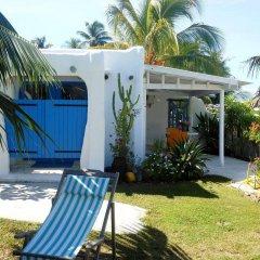Отель Anapa Beach Французская Полинезия, Папеэте - отзывы, цены и фото номеров - забронировать отель Anapa Beach онлайн фото 2