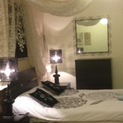 Отель Knights In Malta B&B Нашшар комната для гостей фото 2