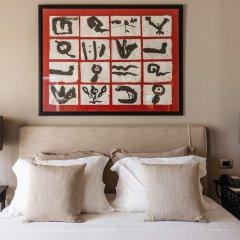 Отель VJP La Magione Suite комната для гостей фото 4