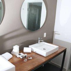 Отель Casa Abadia Мексика, Гвадалахара - отзывы, цены и фото номеров - забронировать отель Casa Abadia онлайн удобства в номере