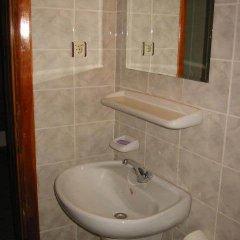 Karvalli Турция, Гюзельюрт - отзывы, цены и фото номеров - забронировать отель Karvalli онлайн ванная фото 2