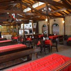 Отель Vista Sliven Болгария, Сливен - отзывы, цены и фото номеров - забронировать отель Vista Sliven онлайн гостиничный бар