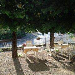 Hotel Suisse Кьянчиано Терме фото 2