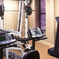 Отель Washington Jefferson Hotel США, Нью-Йорк - отзывы, цены и фото номеров - забронировать отель Washington Jefferson Hotel онлайн фото 3