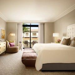 Отель Montage Beverly Hills Беверли Хиллс фото 15