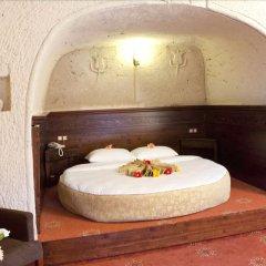 Отель Dilek Kaya Otel Ургуп фото 10