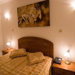 Hotel Estalagem Turismo фото 12