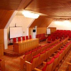 Отель Tryavna Болгария, Трявна - отзывы, цены и фото номеров - забронировать отель Tryavna онлайн помещение для мероприятий