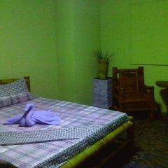 Отель Friendship Budget Hotel Филиппины, Пампанга - отзывы, цены и фото номеров - забронировать отель Friendship Budget Hotel онлайн комната для гостей