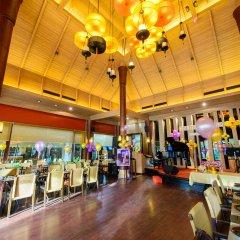 Отель Mida Airport Бангкок фото 5