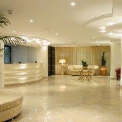 Hotel Tiffanys интерьер отеля фото 2