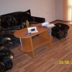 Отель Apartament Boyana Palace в номере
