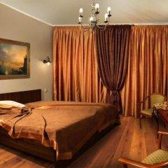 Мини-Отель Капитель фото 2