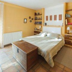 Отель DRACÓNIDA Испания, Олива - отзывы, цены и фото номеров - забронировать отель DRACÓNIDA онлайн комната для гостей